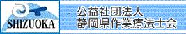 公益社団法人 静岡県作業療法士会